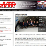 American Apprenticeship Round Table | aart-us.com