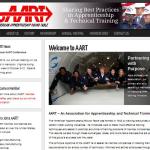 American Apprenticeship Round Table | aart-us.com