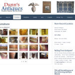 Dunn's Antiques