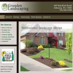 Grunden Landscaping | grundenlandscaping.com