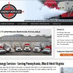 Insight Pipe Contracting | ipcenergy.com