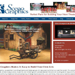 Scenographics | scenographics.com